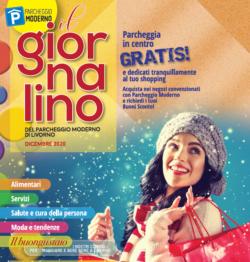 PARCHEGGIO GRATIS LIVORNO